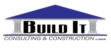Build It – Consulting & Construction