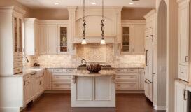 1-white-cabinets-kitchen-remodel