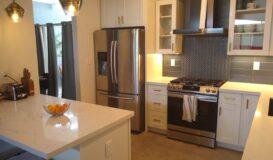 Agunes Kitchen3